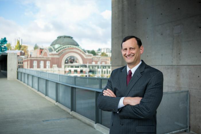 Mark Koontz Lawyer